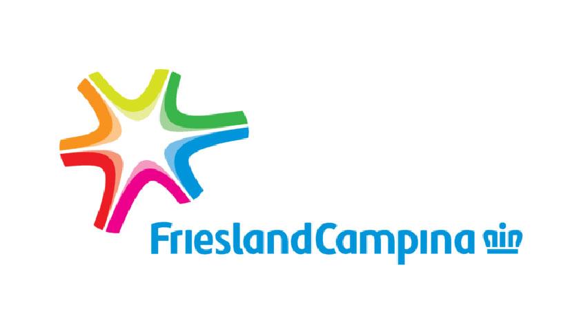 V2-FRIESLAND-CAMPINA